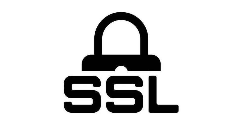 使用 Let's Encrypt 生成免费的 SSL 证书