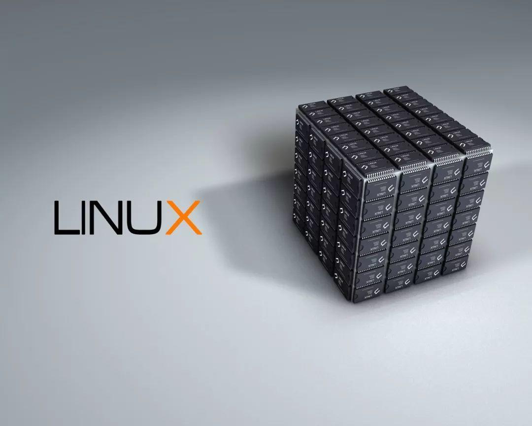 Linux终端查看最消耗CPU内存的进程